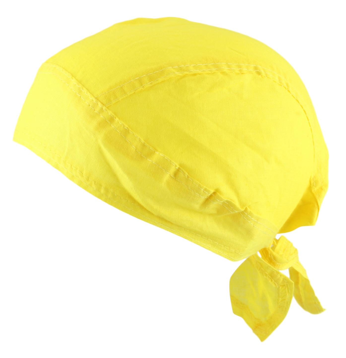 bandana cap zandana kopftuch biker hut hat durag 100. Black Bedroom Furniture Sets. Home Design Ideas