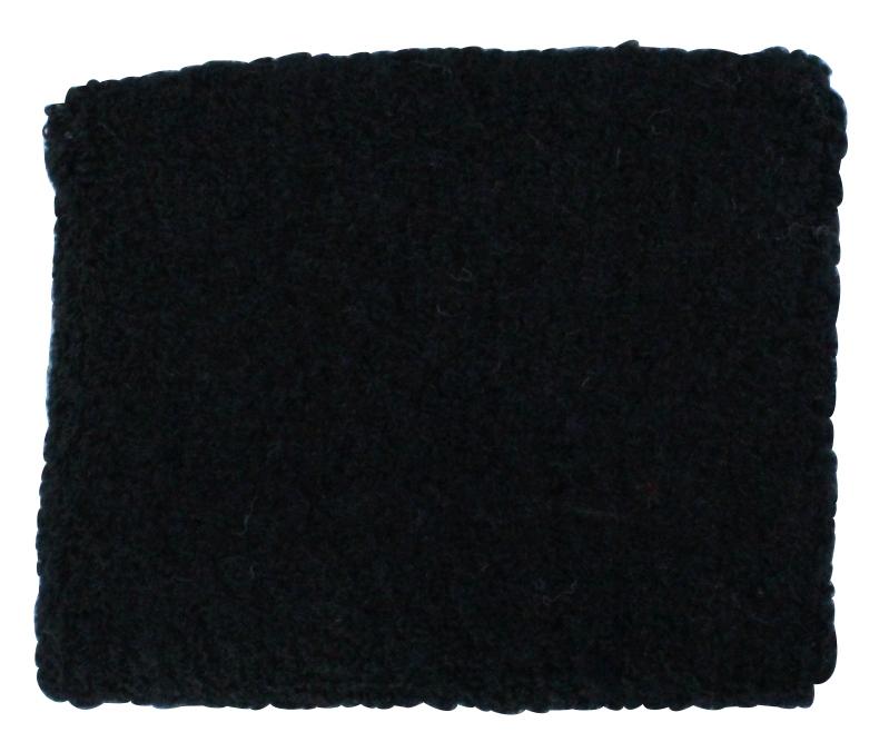 3a99bd307745a8 Stirnband Schweißband Schweissband Headband Schweißbänder Kopf Sport ...
