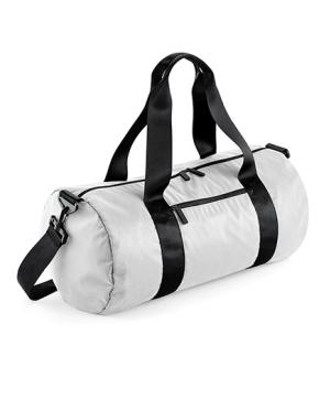 61b2e94edf545 Runde Sporttasche Trainingstasche Fitness Tasche Sporttaschen